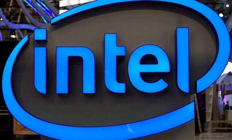 Intel Impiedica Apple Imbunatateasca Mac