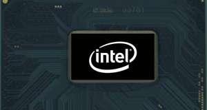 Intel Procesoare Generatia 8