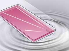 LG G7 Functia PREMIERA Telefoane