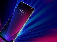 LG G7 Specificatiile Noului Ecran