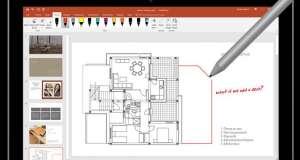 Office 2019 Lansat Microsoft Preview