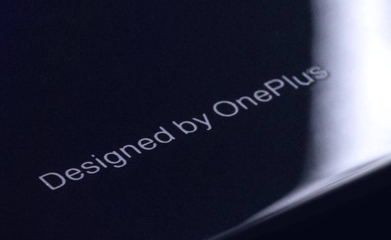 OnePlus 6 Data Lansare