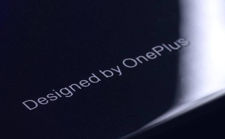 OnePlus 6 carcasa ceramica sticla