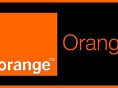 Orange. 13 aprilie. Promotii de Weekend la Telefoane in Magazinul Online