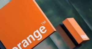 Orange. 23 aprilie. Telefoane Oferte Primavara Nerefuzat