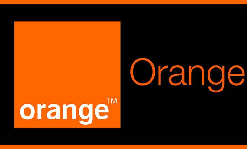Orange. 5 aprilie. Reduceri Telefoane Exclusiv Online Paste