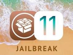 PurpleSmoke Exploit iOS 11.2 Jailbreak Dezvaluit