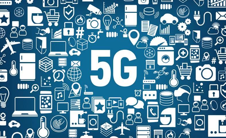 Retelele 5G Guvernul Porni Licitatiile Devreme