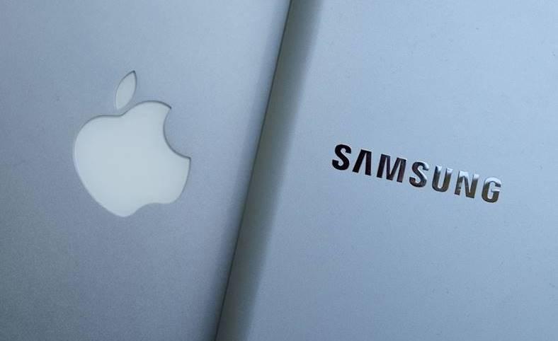 Samsung Dominat Apple Vanzarile Telefoane T1 2018