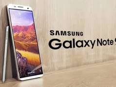Samsung Galaxy Note 9 Ecran Baterie MARI