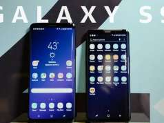Samsung Galaxy S9 Vanzari RECORD MICI