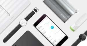 Samsung Google cumpara Nokia Withings