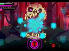 Severed iphone ipad reducere