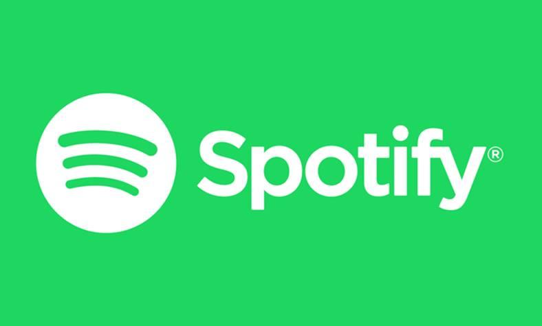 Spotify Romania Artistii Populari Orasele Top 5