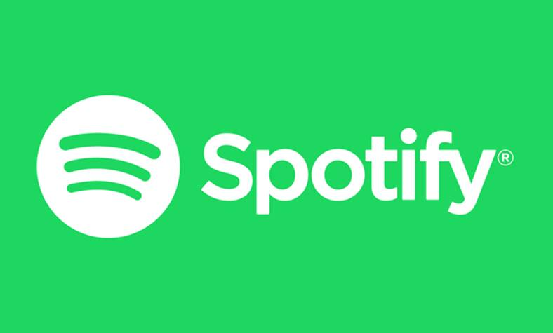 Spotify Schimbari IMPORTANTE Lansate iPhone Android