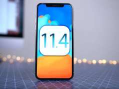 TUTORIAL Instaleaza iOS 11.4 public beta 2 iPhone iPad