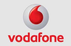 Vodafone - Promotiile Bune la Smartphone-uri din Magazinul Online