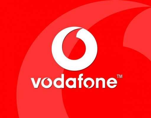 Vodafone - Reduceri la Telefoane in Weekend-ul de 1 Mai
