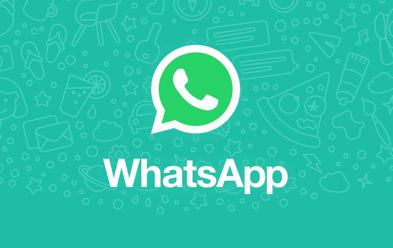 WhatsApp Anunt Scandal Facebook