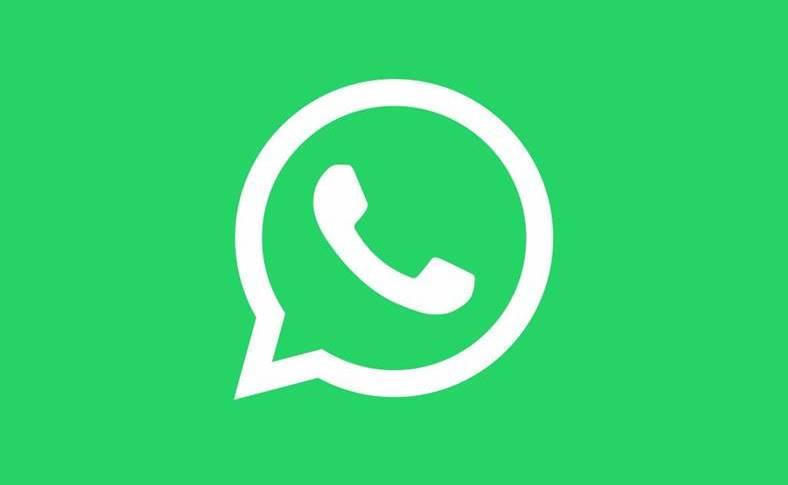 WhatsApp Arata Noua Functie MAJORA
