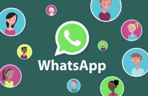 WhatsApp Grup SECRET Droguri