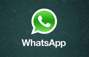 WhatsApp Problema URIASA iPhone Android
