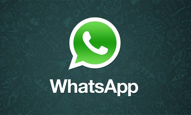 WhatsApp Problema URIASA iPhone Android