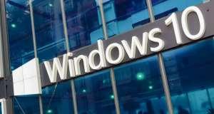 Windows 10 CAND Lanseaza Spring Creators Update