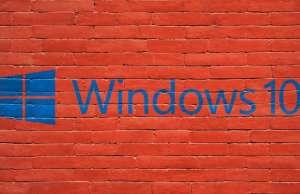 Windows 10 PENIBIL Spring Creators Update AMANAT