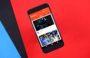 YouTube Functie ENERVANTA Telefoane android