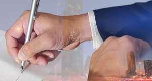 drepturi accepta telefon oferta tv internet telefonie