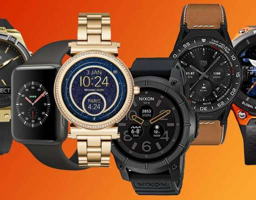eMAG 1000 LEI Reducere Smartwatch Stock Busters
