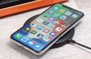 eMAG 1400 LEI REDUCERE iPhone X Romania
