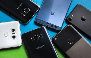eMAG 1600 LEI Reducere Sute Telefoane Mobile