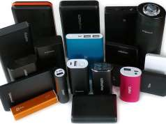 eMAG Baterii Externe 16 LEI 1 Mai