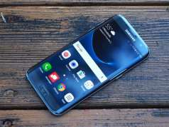 eMAG GALAXY S7 Oferta 1300 LEI Reducere