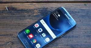 eMAG Galaxy S7 REDUS 1200 LEI Paste