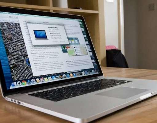 eMAG MacBook 4400 LEI REDUCERE
