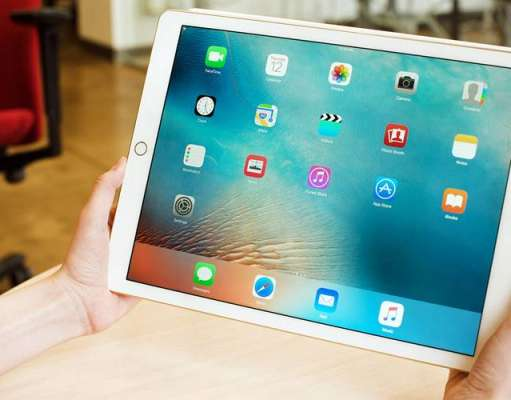 eMAG Pret Redus 1000 LEI iPad Zeci Oferte