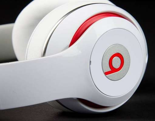 eMAG Reduceri Castile Beats Stock Busters
