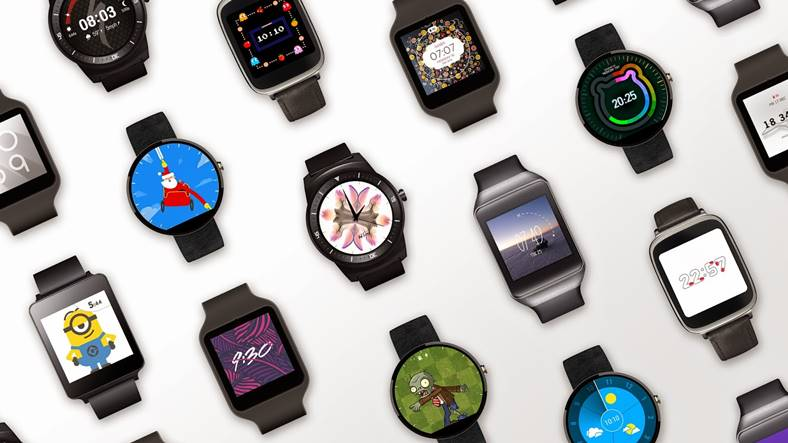 eMAG Smartwatch 1300 LEI Reducere