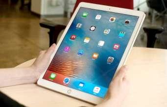 eMAG iPad Reduceri 1000 LEI Stock Busters