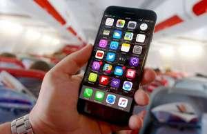 eMAG iPhone 6 6S 1100 LEI REDUCERE Paste