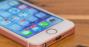 eMAG iPhone SE 1000 LEI REDUCERE Stock Busters