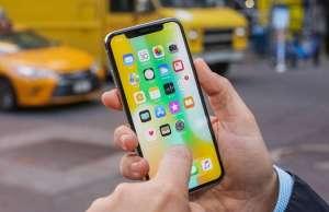 eMAG iPhone X REDUCERI 1900 LEI azi