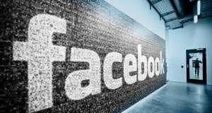 facebook costa abonamente ascund reclame