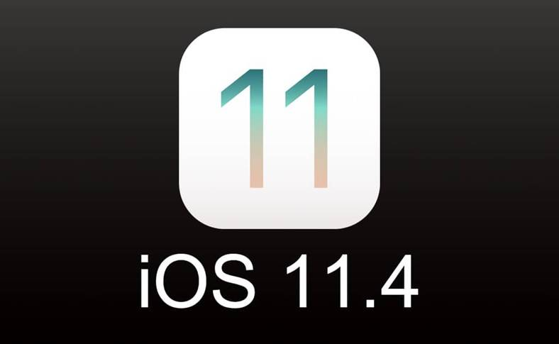 iOS 11.4 Beta 2 Vestea BUNA iPhone