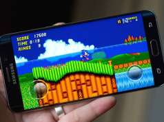 iOS Android Utilizatori Cheltuie MULT Jocuri