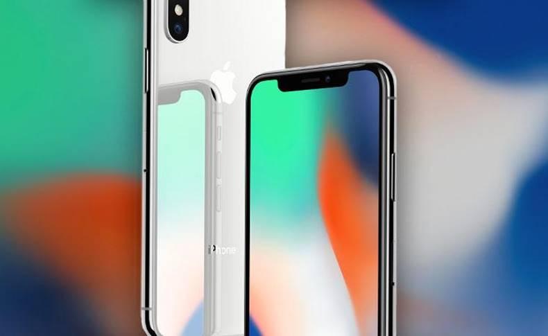 iPhone 11 Apple Preturi MICI Samsung