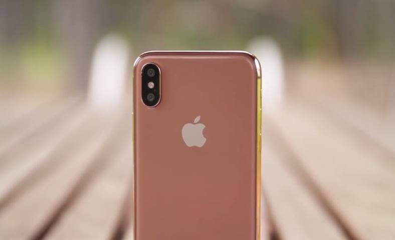 iPhone 11 PREA Scump